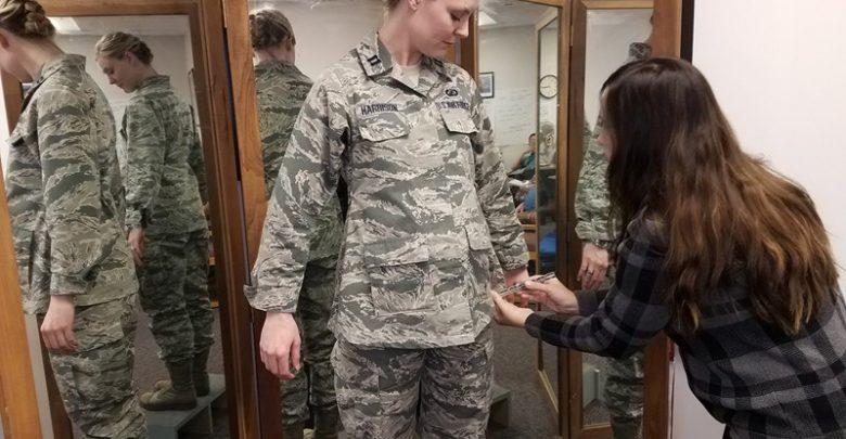 Rezultat iskanja slik za military clothes